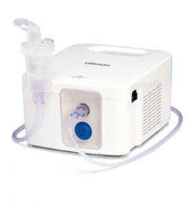 Небулайзер OMRON Comp AIR C900 Pro