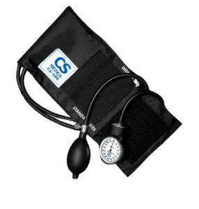 CS-106 без фонендоскопа
